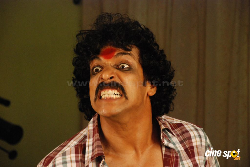 upendra upcoming movies